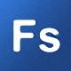 Free 3GP Video Converter标题图