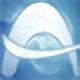 AAA Logo标题图