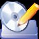 AutoPlay Menu Builder标题图