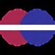 Reshade标题图