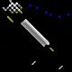 WinAudio Recorder标题图