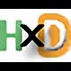 HxD标题图