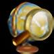iCare Undelete Free标题图