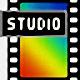 PhotoFiltre标题图