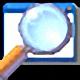ProcessActivityView标题图