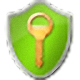 AxCrypt标题图