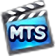 MTS转换精灵标题图