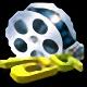 艾奇MP4视频格式转换器