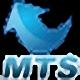艾奇MTS视频格式转换器