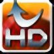 艾奇高清视频格式转换器标题图