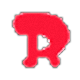 RSkype录音机标题图