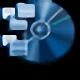 PerfectDisk标题图