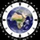EarthTime标题图