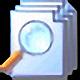 EF Duplicate Files Manager标题图