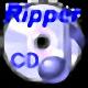 FairStars CD Ripper标题图