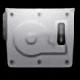 Disk Bench标题图