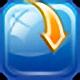 IconCool Studio标题图