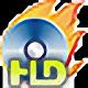 Sothink HD Movie Maker标题图