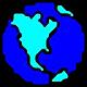 3D World Map标题图