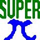Super PI标题图