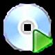 AutoPlay Media Studio标题图