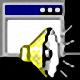 MMCompView标题图