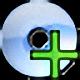 Allok Video Joiner标题图