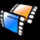 AVI Splitter标题图