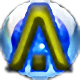 Ares Galaxy标题图