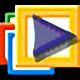 AVI Fixed标题图