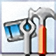 ASF-AVI-RM-WMV Repair标题图