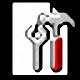 Advanced PDF Repair标题图
