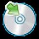 ISODisk标题图