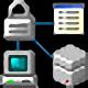 Password Corral标题图