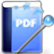 PDFZilla标题图