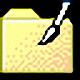 IconXP标题图