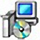 Nidesoft DVD to WMV Converter标题图