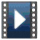 Advanced GIF Animator标题图
