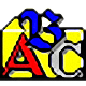 ABC Amber Outlook Converter标题图