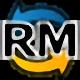 Rename Master标题图