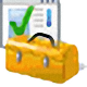 Application Compatibility Toolkit标题图