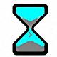 ClockWise标题图