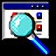 ResScope标题图