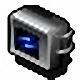 The Core Media Player标题图