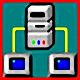 GJProxy代理服务器