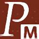 PhotoMark标题图
