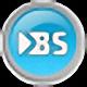 BSPlayer标题图