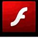 LOGO语言Flash版标题图