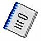 FlashSFV标题图