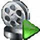 FLVPlayer4Free标题图